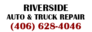 Riverside Auto & Truck Repair